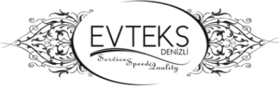 EVTEKS ŞİRKETLER GRUBU - EVTEKS GROUP OF COMPANIES